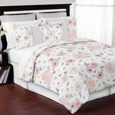 Full Bed Comforters Sets Teen Bedding Sets In Full And Queen Sizes