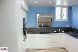 exemple de cuisine moderne exemple de cuisine unique exemple de cuisine exemple cuisine moderne