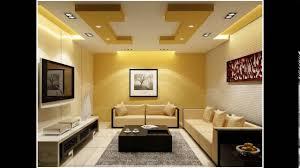 kitchen ceiling design best kitchen designs