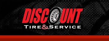 discount tire service tires auto repairs in co wy