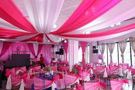 events venue wedding venue debut party wedding party kids party