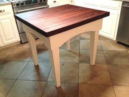 how to install butcher block countertops cost of butcher block countertops u2013 ncct info