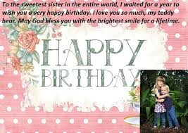 birthday wishes for topbirthdayquotes