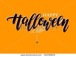 free happy halloween vector background download free vector art