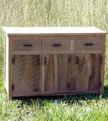 Home Furniture Bathroom Reclaimed Wood Bathroom Vanity Home Furniture The Rusted Nail