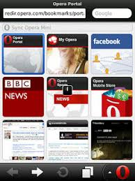 opera mini version apk operamini handler 6 5 for android best apps for iphone