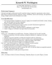 air force resume examples resume builder for air force military