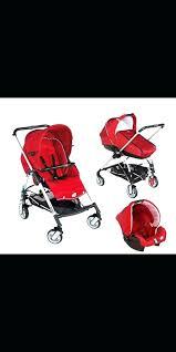 si ge auto b b leclerc articles with chaise haute bois evolutive leclerc tag leclerc