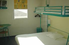 chambre b b hotel b b hôtel hôtels office de tourisme de paray le monial
