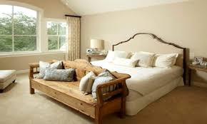 Simple And Wonderful Bedroom Decorating Tips And Ideas - Bedroom design uk