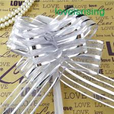 pull bows wholesale discount large pull bows wholesale 2017 large pull bows