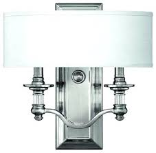 Sconces With Switch Sconce Sconces Definition Wall Sconce With Switch And Outlet
