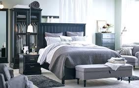 ikea master bedroom fitted bedroom furniture ikea bedroom furniture ikea chairs