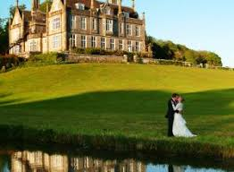plymouth wedding venues cheap wedding venues plymouth tbrb info
