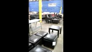 shopping at interior express outlet youtube