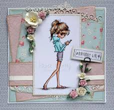 267 best baby and childrens cards images on pinterest handmade