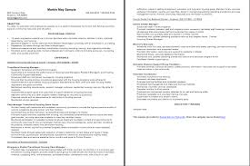 case manager sample resume case manager resume sample free samples of objectives in a resume case manager resume sample httpresumesdesigncomcase manager 339d6687f79d400c48e11f0d60cf8099 366199013433513872