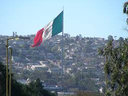 Jalisco Flag Places Mexico Flickr