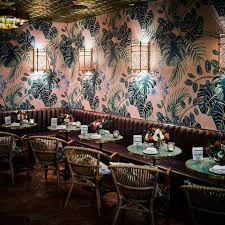 best 25 tropicana restaurant ideas on pinterest tropical design