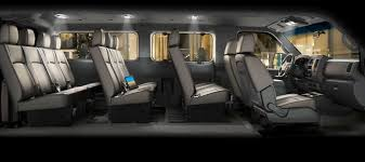 nissan urvan seat nissan van price modifications pictures moibibiki