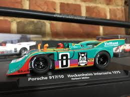 vaillant porsche images tagged with interserie on instagram