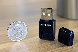 tp link tl wn823n carte réseau tp link sur ldlc com tp link tl wn823n adaptateur usb wi fi n 300 mbps ebay