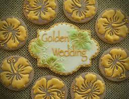 34 best medovníky images on pinterest decorated cookies flower
