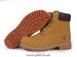 womens timberland boots size 9 womens timberland boots size 5 sale phii co uk