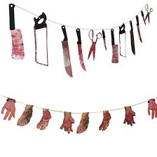 Haunted Halloween Gift by Compare Prices On Blood Knife Online Shopping Buy Low Price Blood