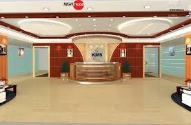 Highmoon Office Furniture Best Interiors In Dubai All About Interiors Page 3