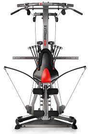 bowflex black friday 2017 amazon com bowflex xtreme 2 se home gym sports u0026 outdoors