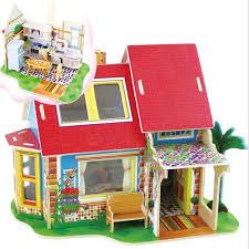 House Kit by Popular Mini House Kit Buy Cheap Mini House Kit Lots From China