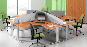 configuration bureau panneau de bureau autocollant sticker pousser tirez panneau bureau