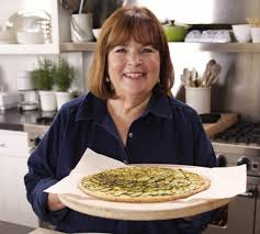 ina garten entertaining how to cook like a pro with ina garten