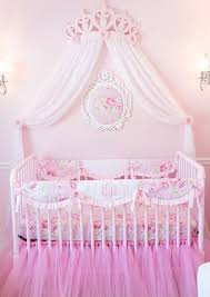 floral crib bedding floral baby bedding baby bedding