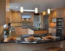 kitchen amazing kitchen island ideas design stunning kitchen