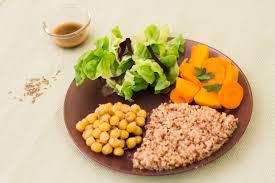 cuisine santé l atelier de cuisine santé l assiette santé