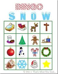 games for christmas classroom parties gaming winter parties and
