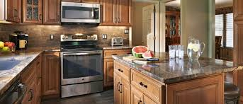 wolf home products cabinets kitchen cabinets for avon norwalk stamford ct wolf home products
