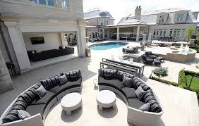 Furniture Companies by Our Top Picks For Toronto Based Outdoor Patio Furniture Companies
