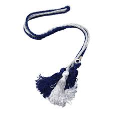 graduation cords honor cords shop deca