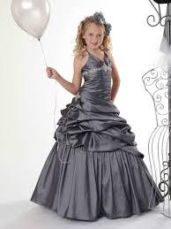 Awesome Prom Dresses Girls Prom Dresses Awesome U2013 Wodip Com