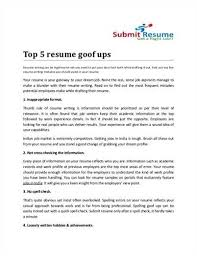 free resume template laborer procon report buzzwords to avoid on