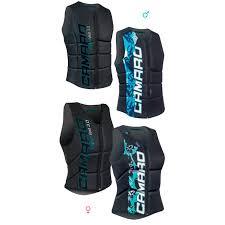 camaro impact vest impact vest impact 3 0 camaro erich roiser