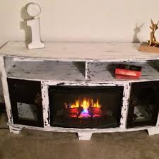 Shabby Chic Entertainment Center by Find More Shabby Chic Entertainment Center With Electric Fireplace