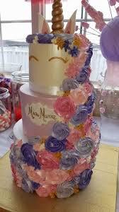 504 best unicorn cakes images on pinterest unicorn party