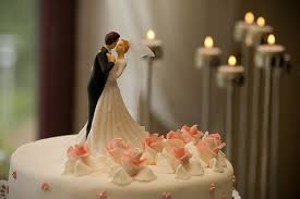 wedding cake qatar bible scholars controversial claim one one woman isn t the