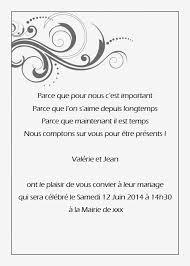 invitation mariage texte 11 best images about faire part on mariage vintage