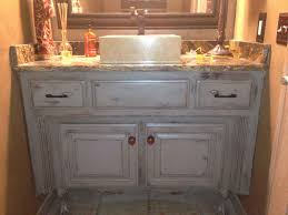 kitchen cost of refacing cabinets kitchen refacing home depot