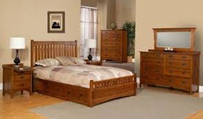 Hardwood Bedroom Furniture Sets by Oak Bedroom Furniture Sets U2013 Insanely Cozy Yet Elegant Bedroom